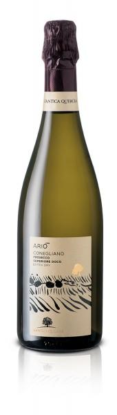 Ario Extra Dry Conegliano Prosecco Superiore DOCG