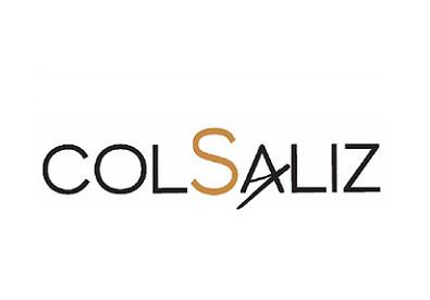 ColSaliz